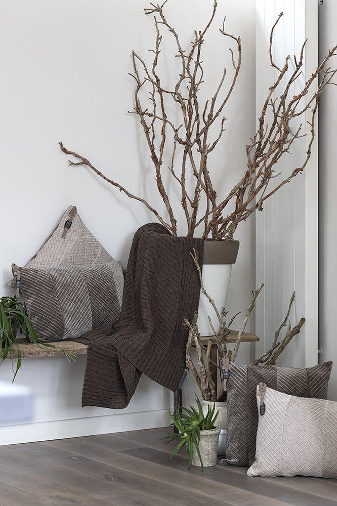 kf149013 knit factory beau kussen 60x40 6