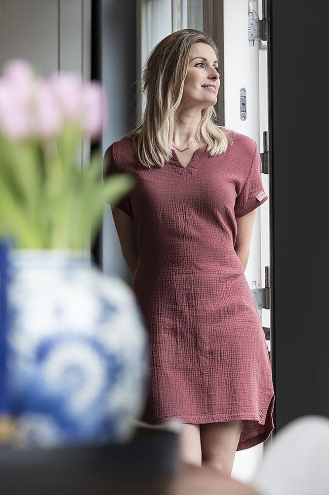 kf150120 indy jurk 6