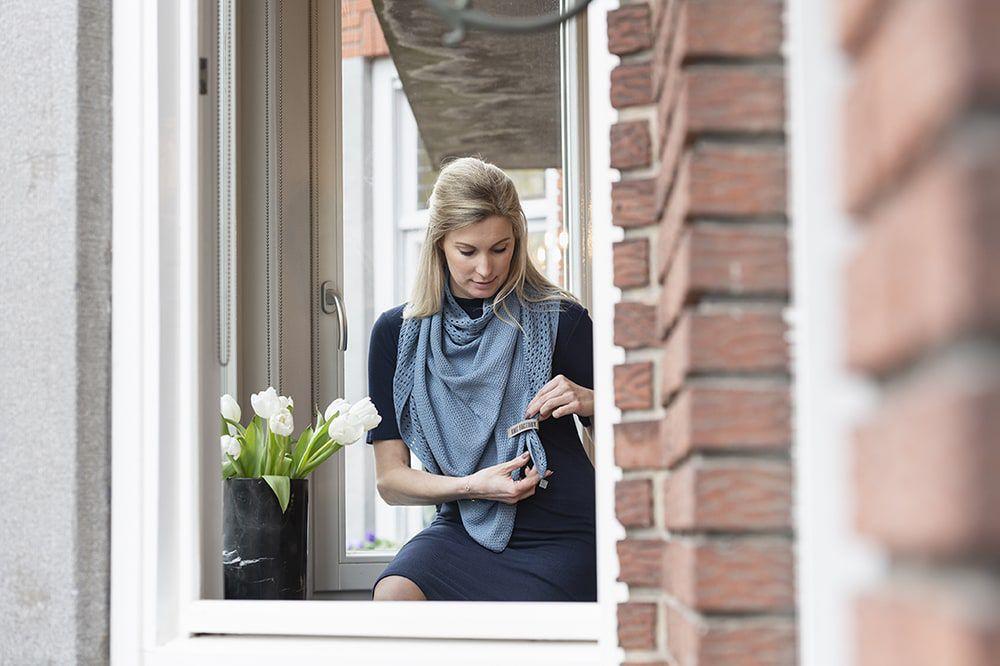 kf152060 knit factory april omslagdoek 3