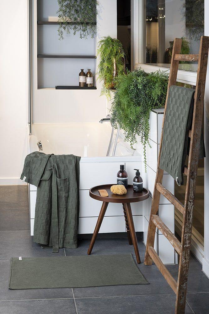 kf202220 knit factory ivy badjas 2