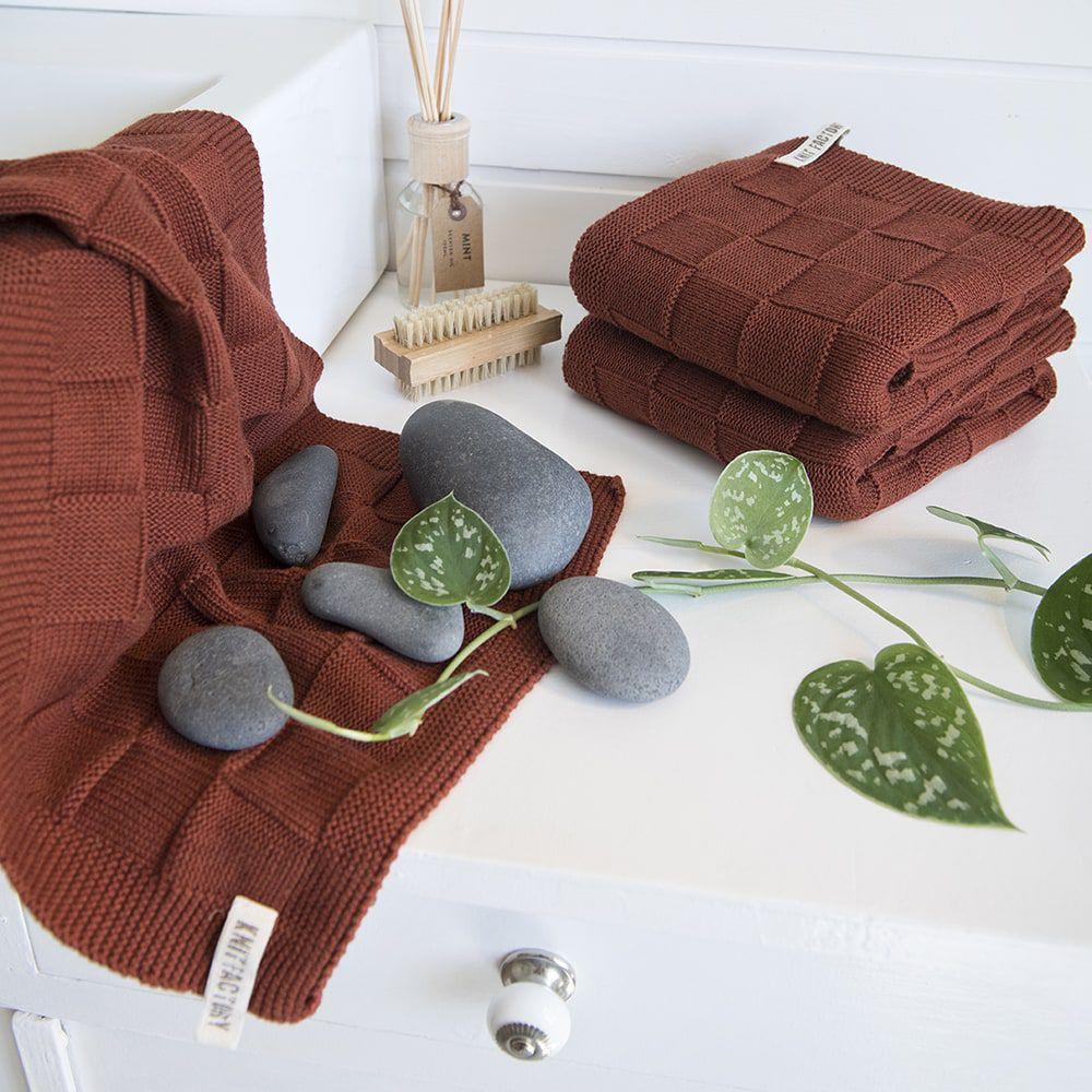 kf202225 knit factory handdoek ivy 1