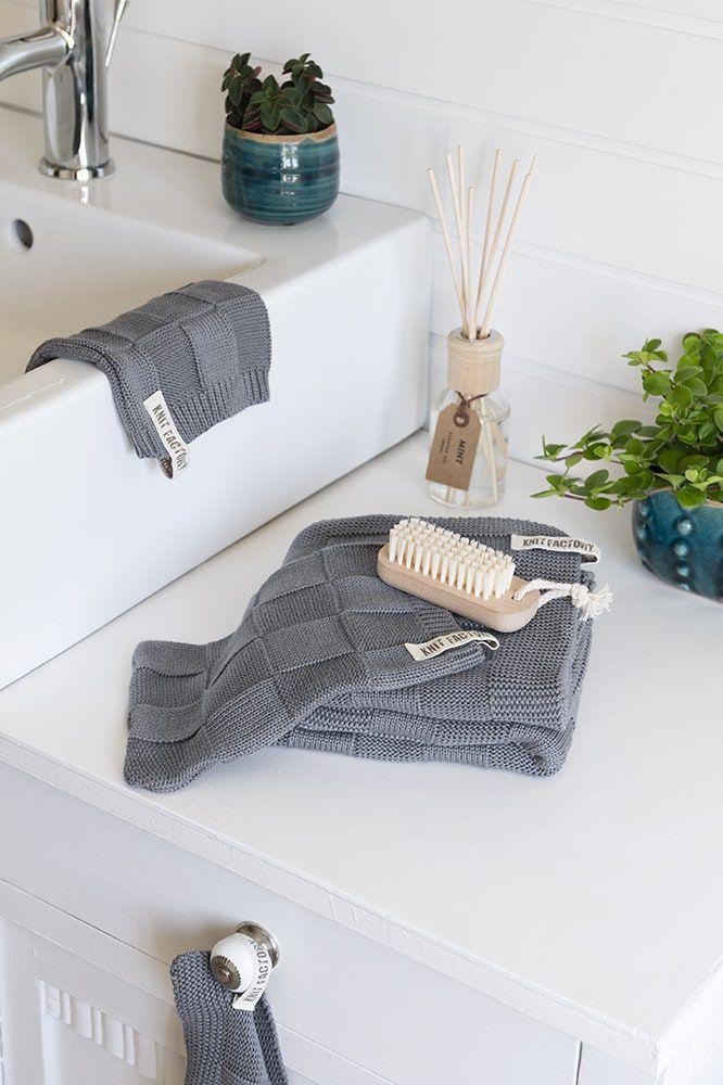 kf202225 knit factory handdoek ivy 3