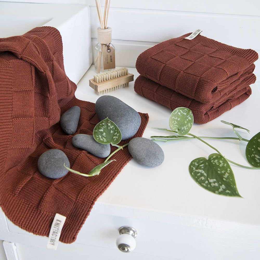 kf202226 knit factory gastendoek ivy 3