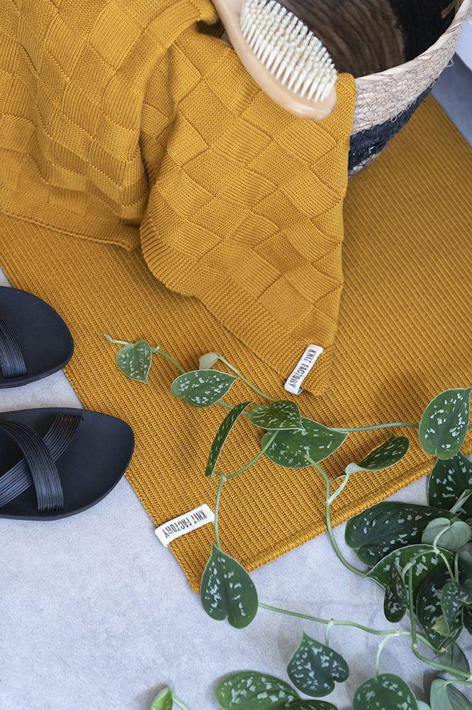 kf203228 knit factory badmat morres 2