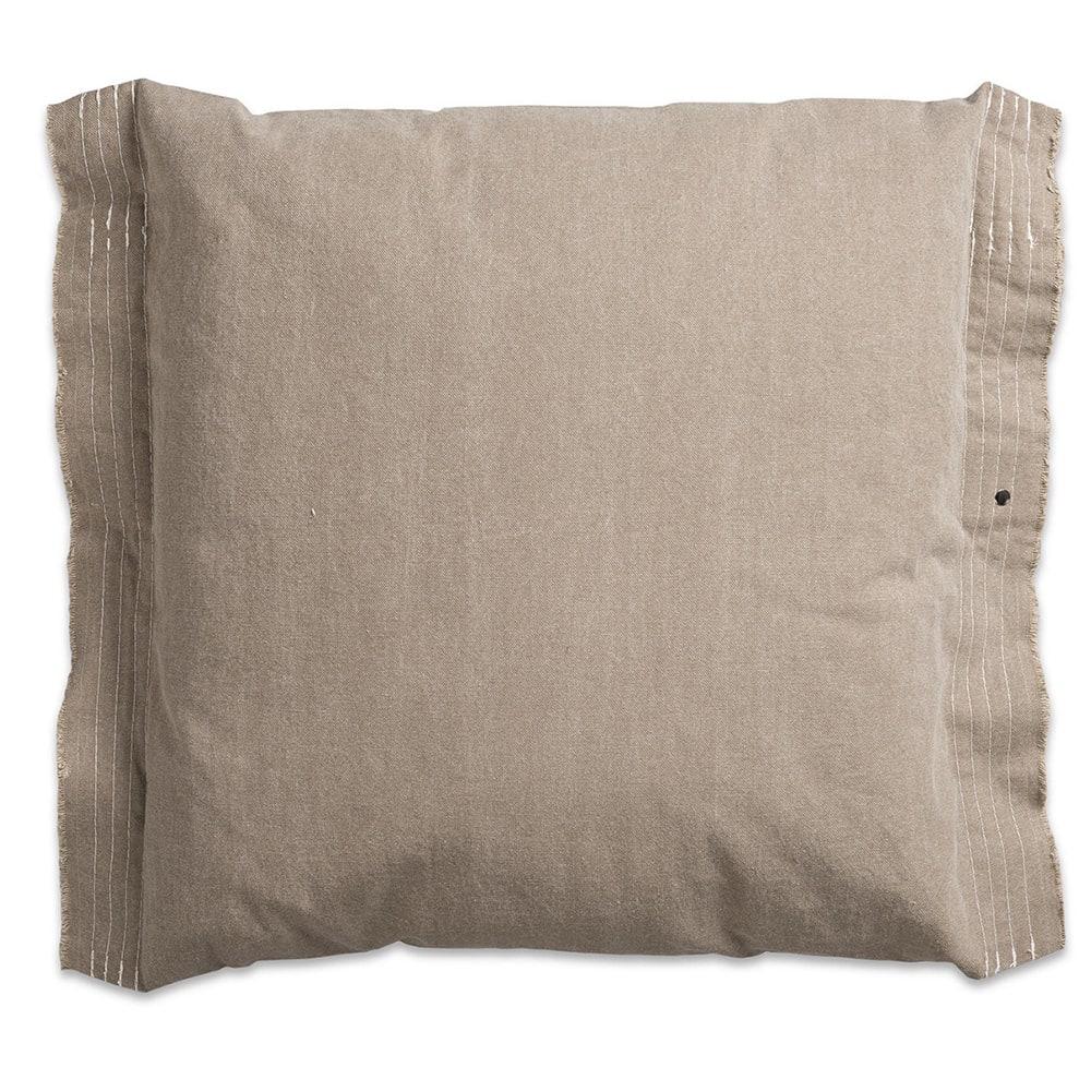 knit factory 1041299 kussen 50x50 julia multicolor 2