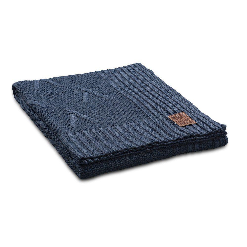 knit factory 1101113 plaid aran jeans