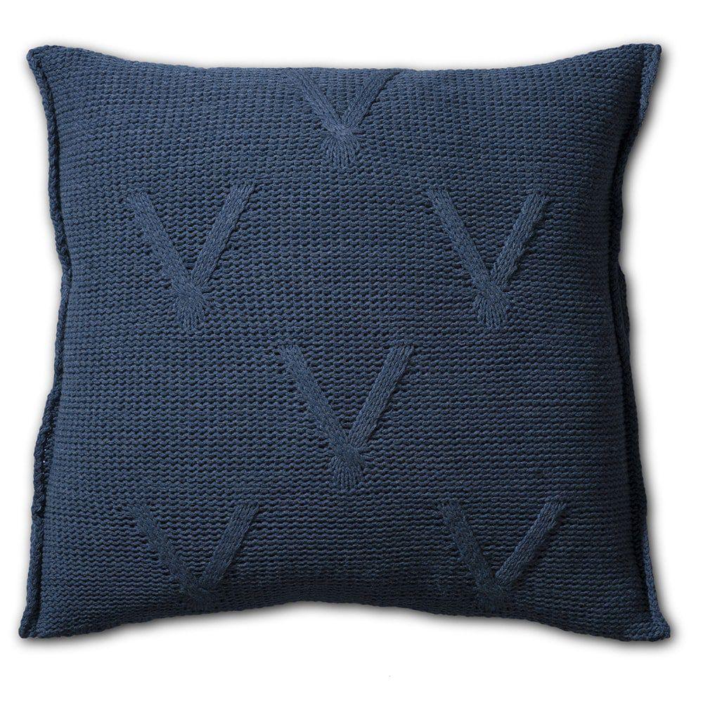knit factory 1101213 kussen 50x50 aran jeans 2