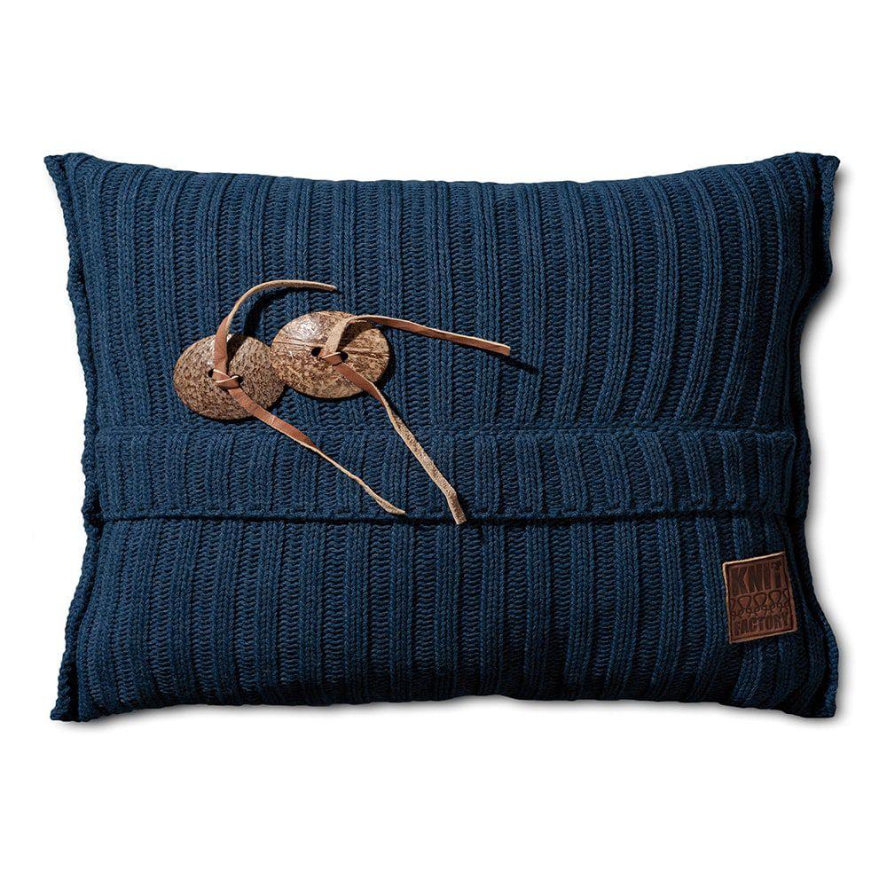knit factory 1101313 kussen 60x40 aran jeans 1
