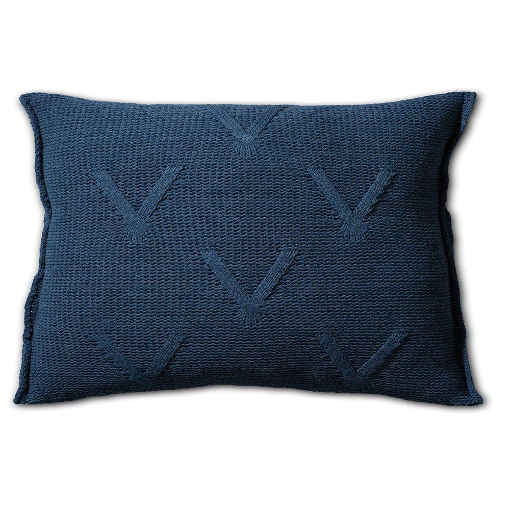 knit factory 1101313 kussen 60x40 aran jeans 2