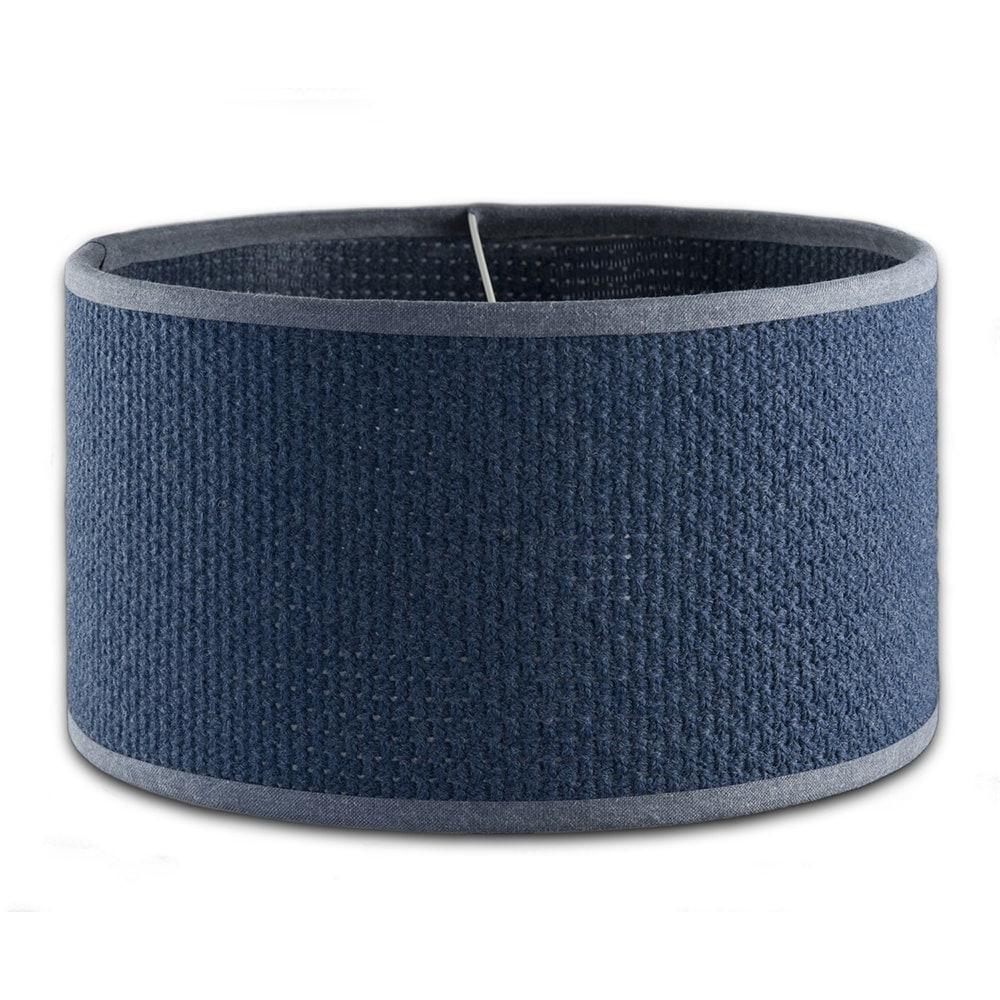 knit factory 1111513 lampkap 50 barley jeans