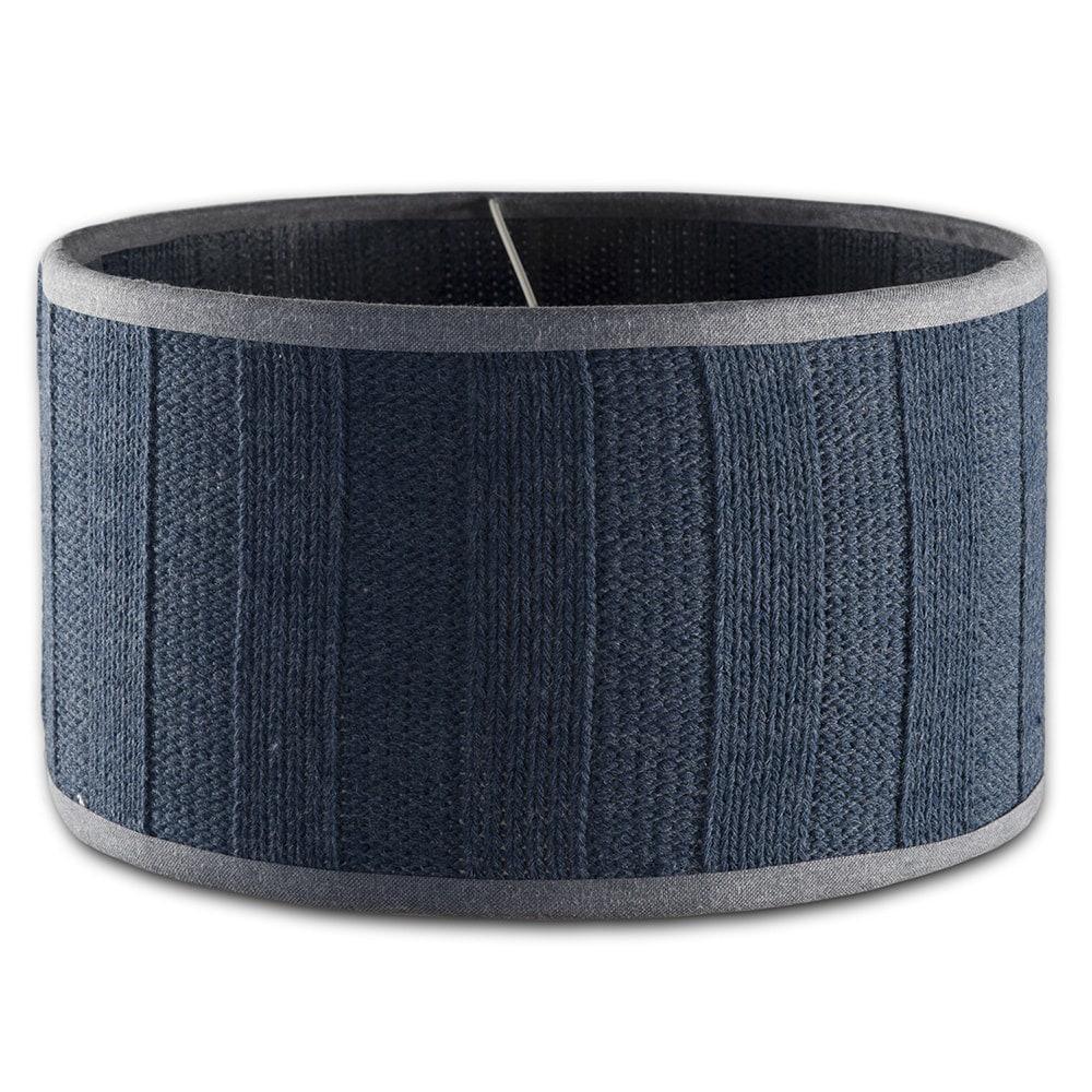 knit factory 1121513 lampkap 50 6x6 rib jeans