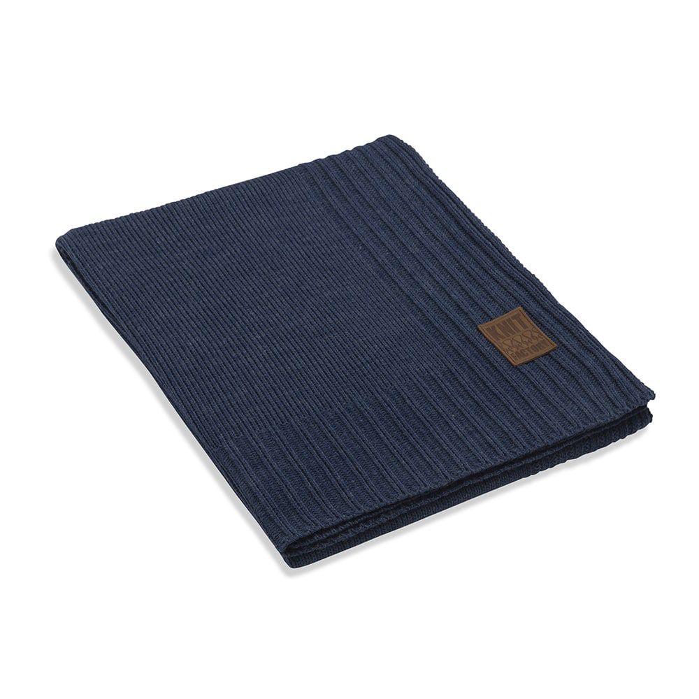 knit factory 1131113 plaid uni jeans