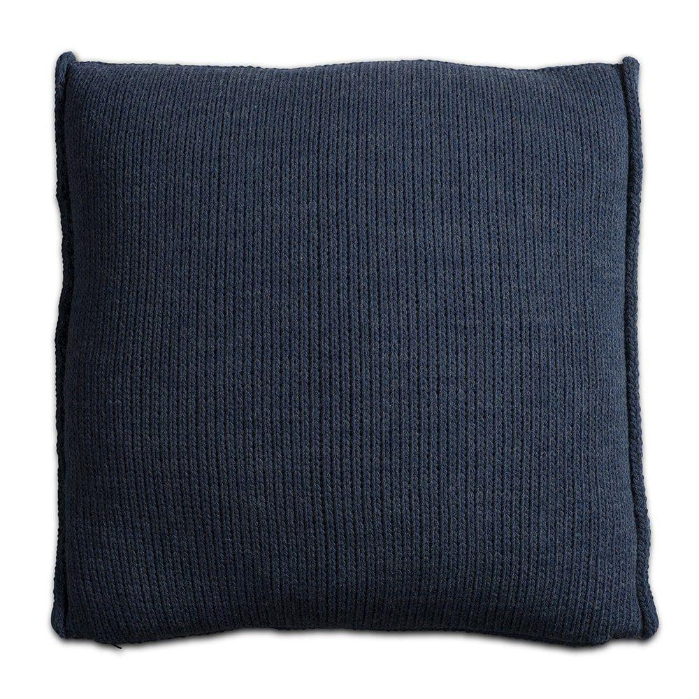knit factory 1131213 kussen 50x50 uni jeans 2