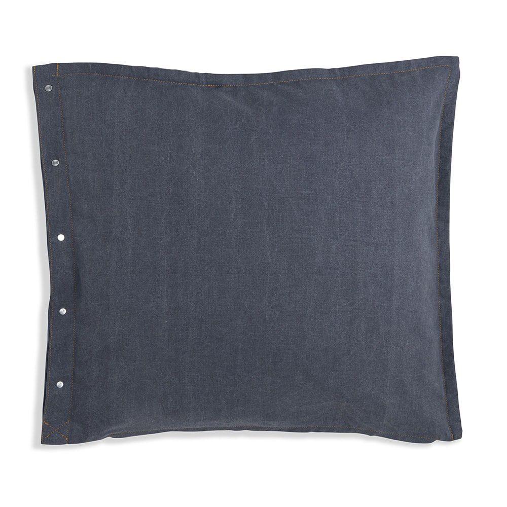 knit factory 1321254 rick kussen 50x50 jeans indigo 2