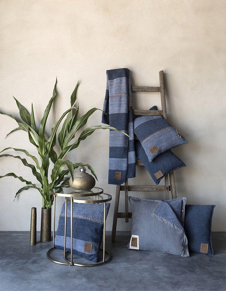 knit factory 1321254 rick kussen 50x50 jeans indigo 4