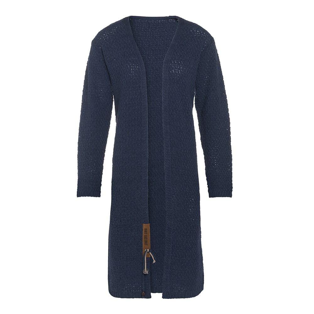 knit factory 1336313 luna vest 4042 jeans 1