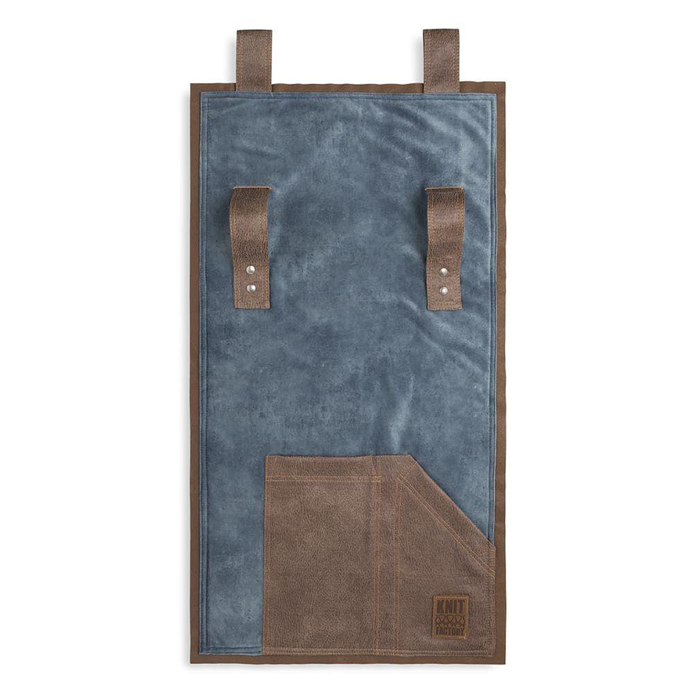 knit factory 1361013 dax pocket jeans 1