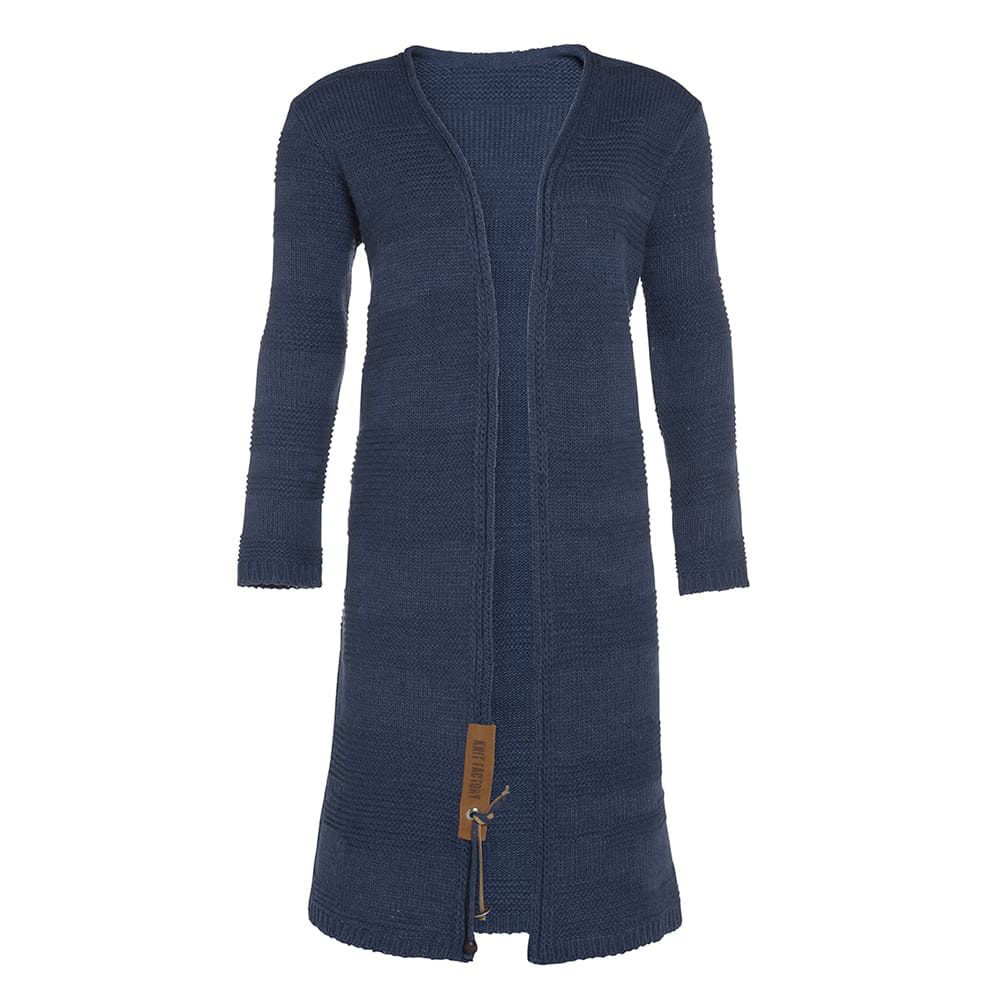 knit factory 1386313 sol vest 4042 jeans 1