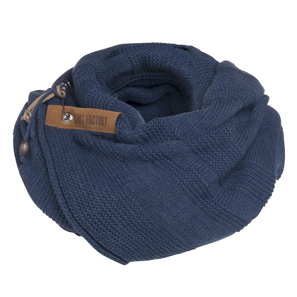 knit factory 1386513 sol sjaal jeans 4
