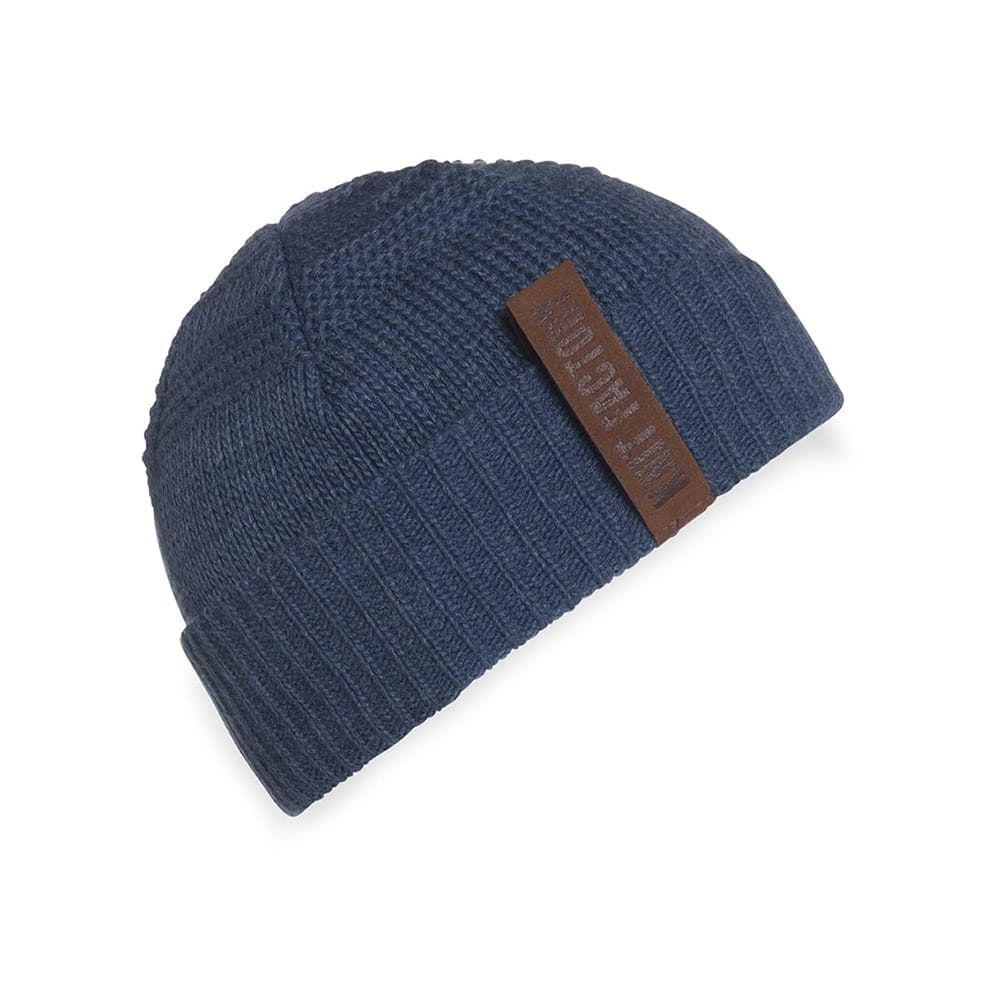 knit factory 1387013 sol beanie jeans 1