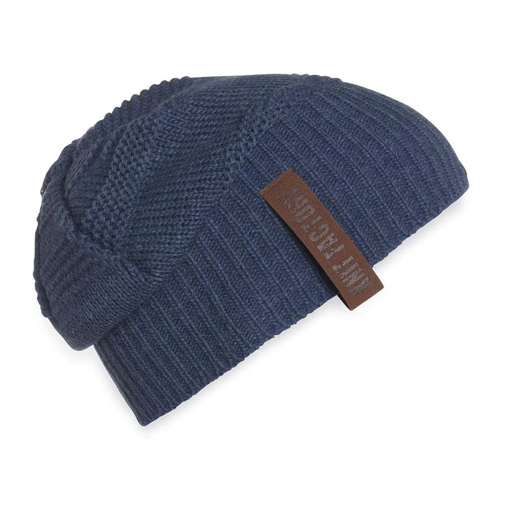 knit factory 1387013 sol beanie jeans 2