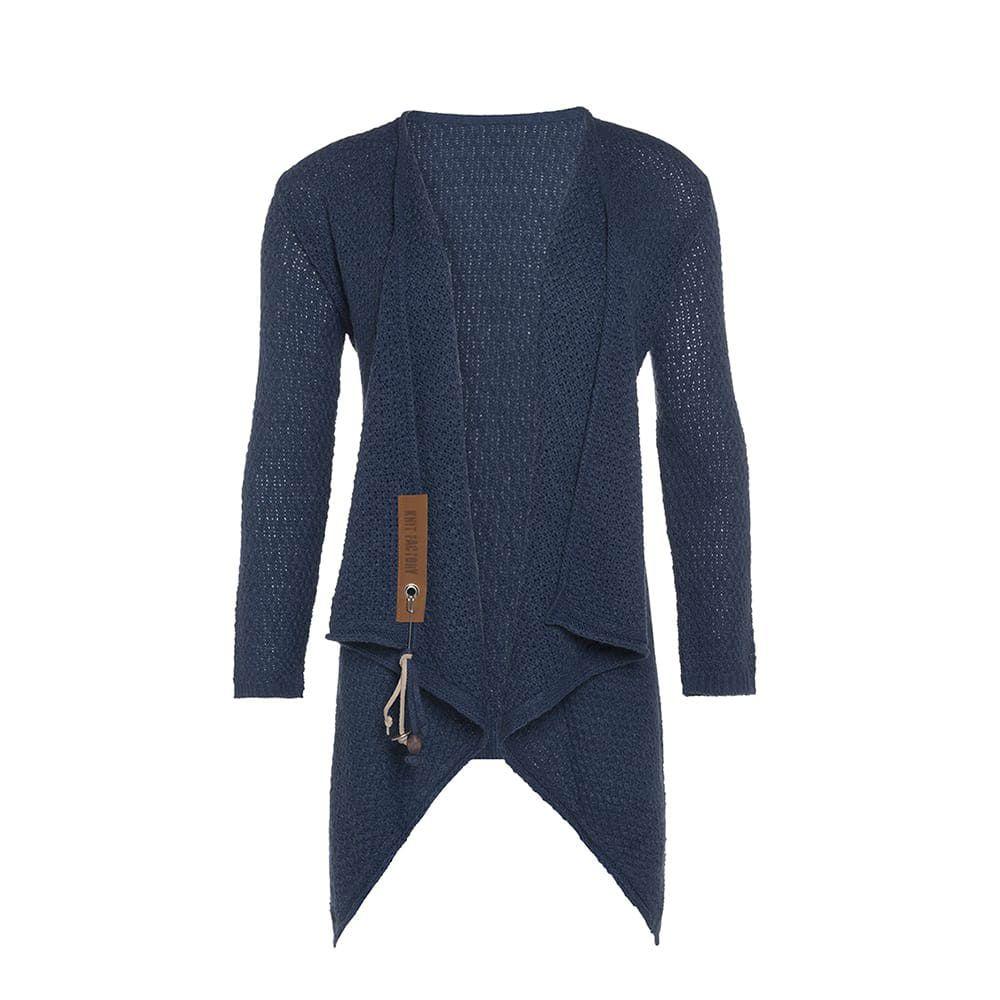 knit factory 1396313 emy vest 4042 jeans 2