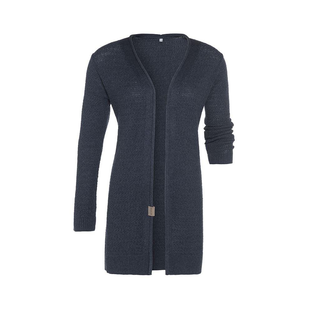 knit factory 1416307 june vest 4042 denim 1