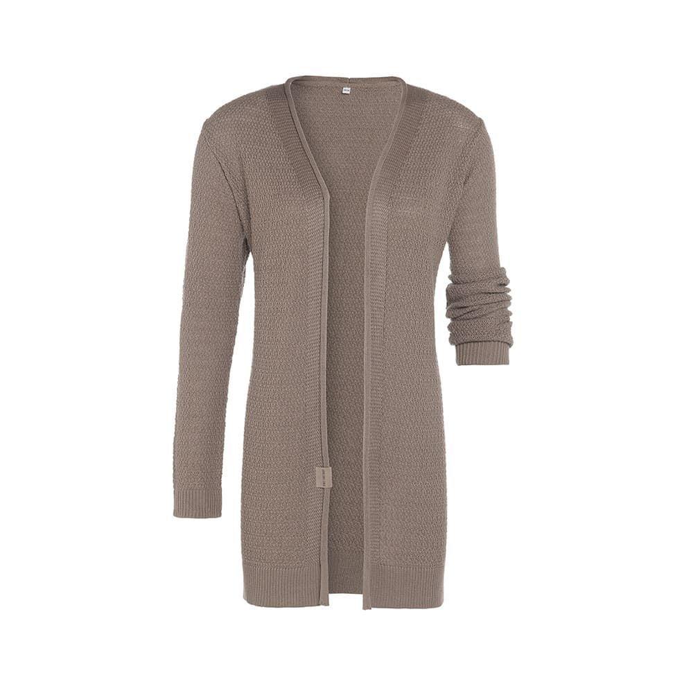 knit factory 1416320 june vest 4042 new camel 1