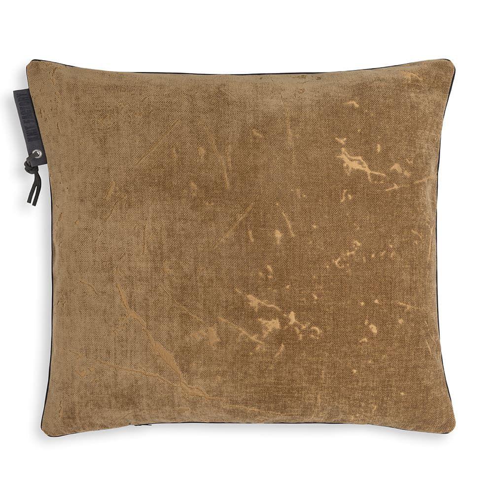 knit factory 1421220 james kussen 50x50 new camel 1