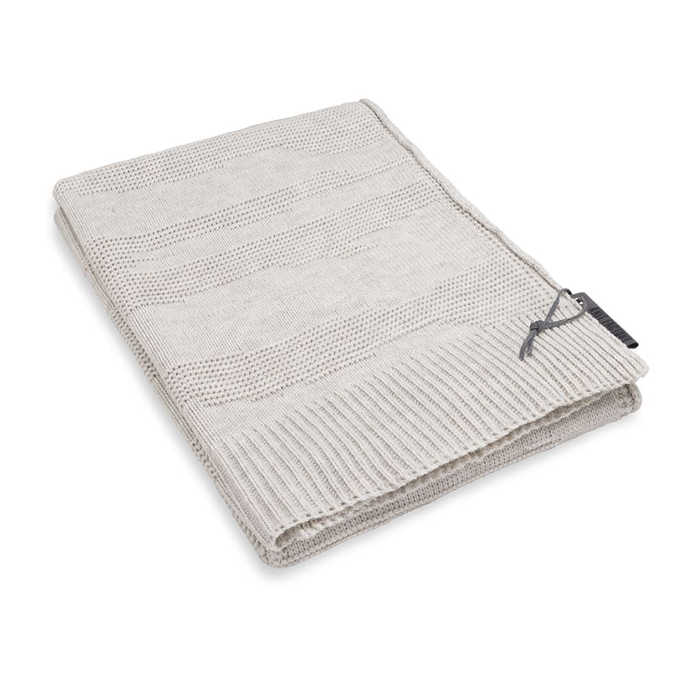 knit factory 1431112 joly plaid beige 1