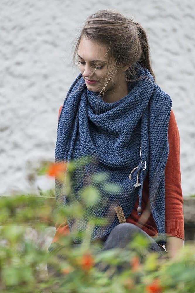 knit factory 1982013 sierspeld jeans 2