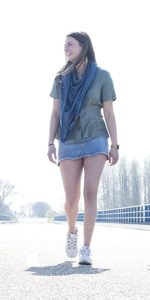 knit factory 1983013 sierspeld jeans 3