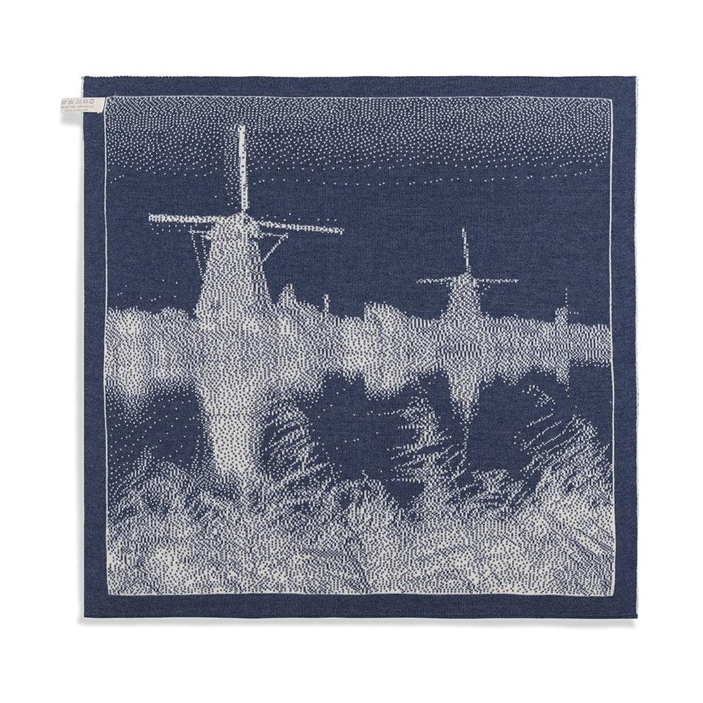 knit factory 2300077 keukendoek molens ecru jeans 2