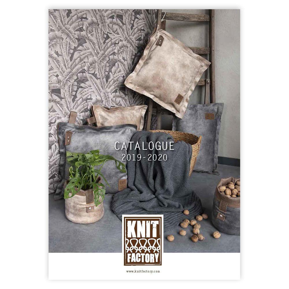 knit factory 9021400 catalogus 1