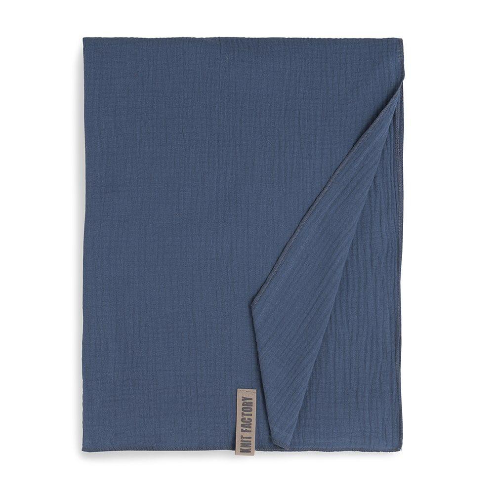 knit factory kf128056013 liv pareo jeans 2