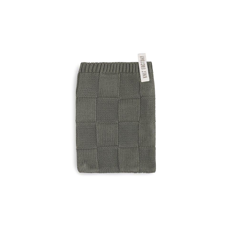knit factory kf202227025 washand ivy khaki 1
