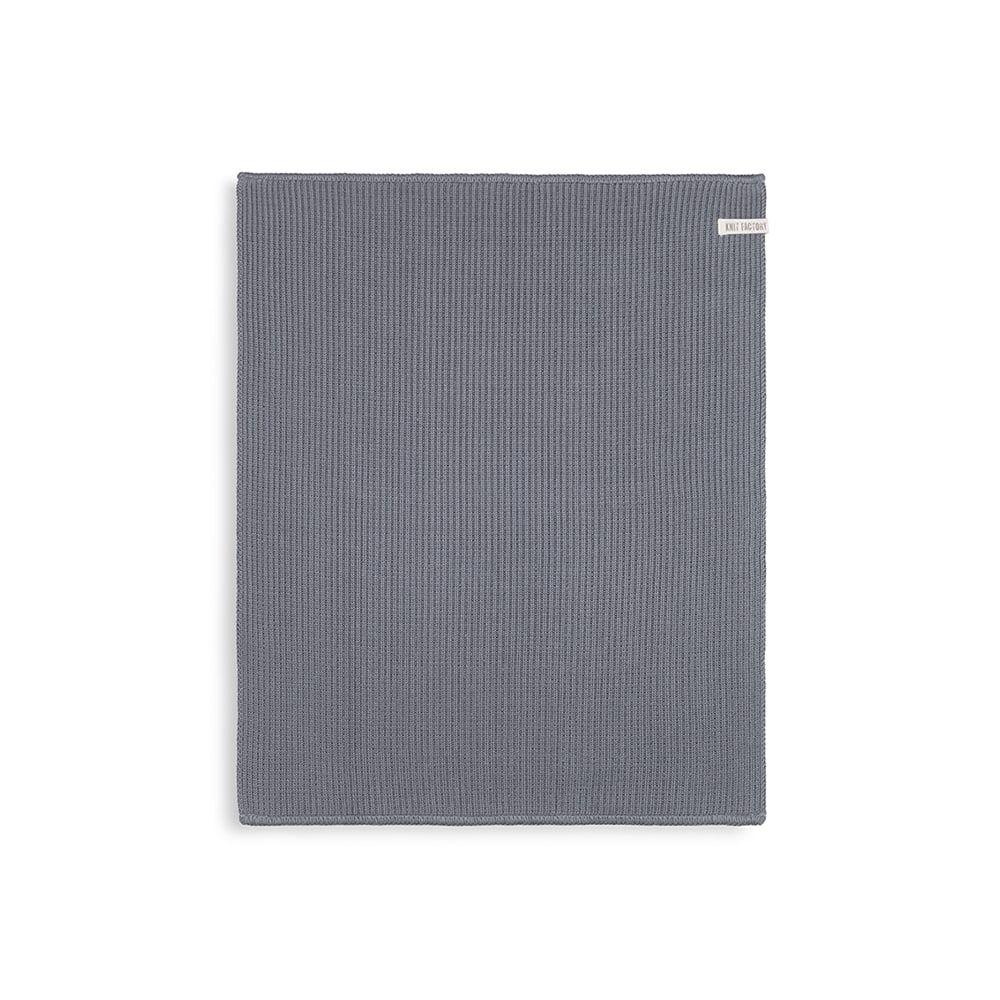 knit factory kf20322800650 badmat morres 60x50 1