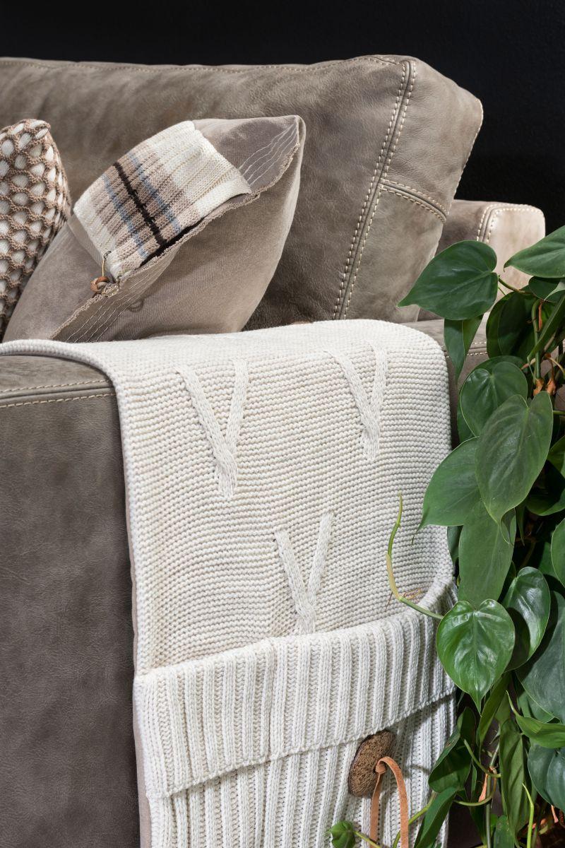 kf110010 knit factory aran pocket 5