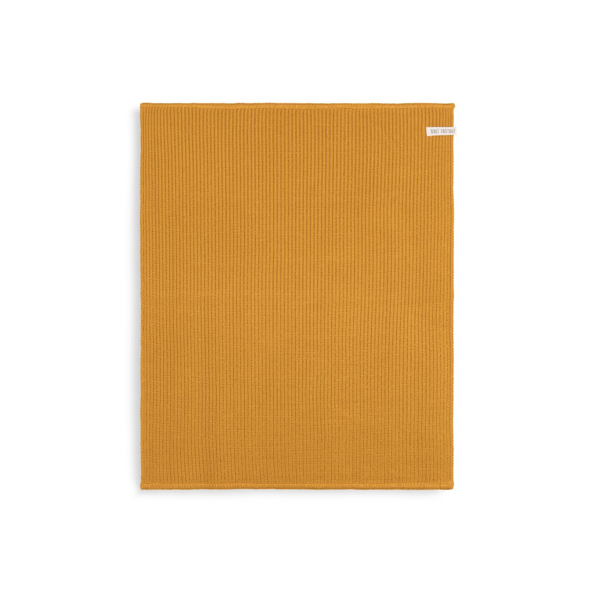 knit factory kf20322801750 badmat morres oker 60x50 1