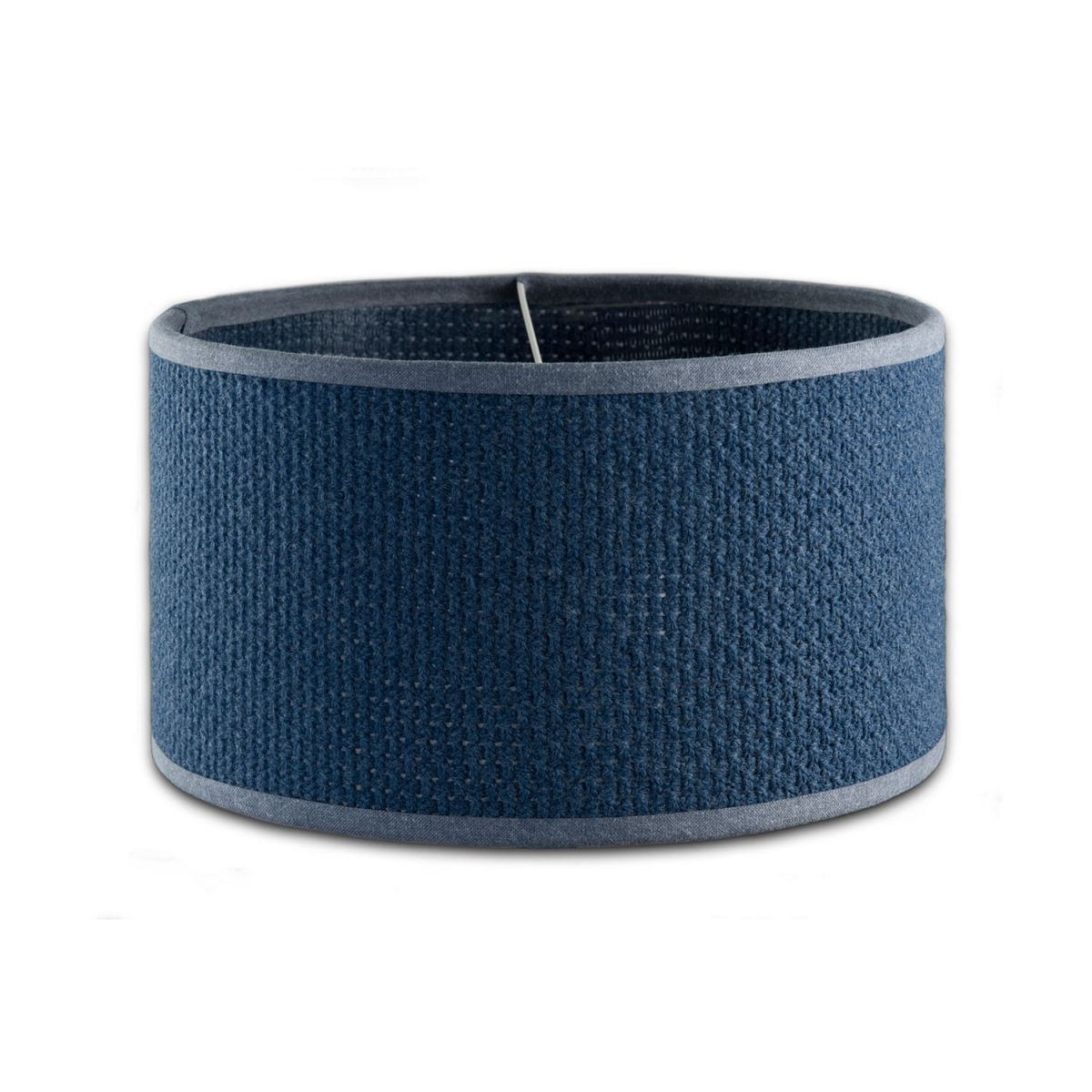 knit factory 1111613 lampkap 35 barley jeans