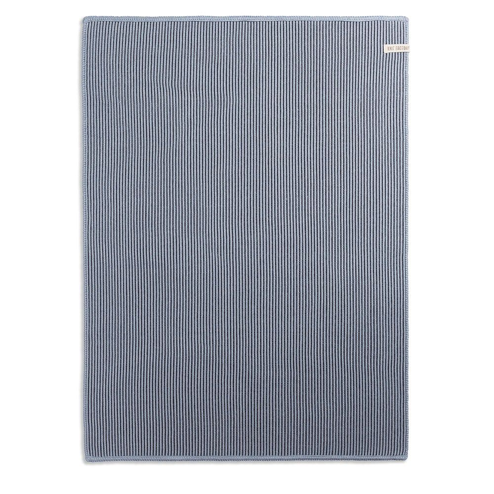 bathmat light greyanthracite