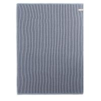 Bathmat Light Grey/Anthracite
