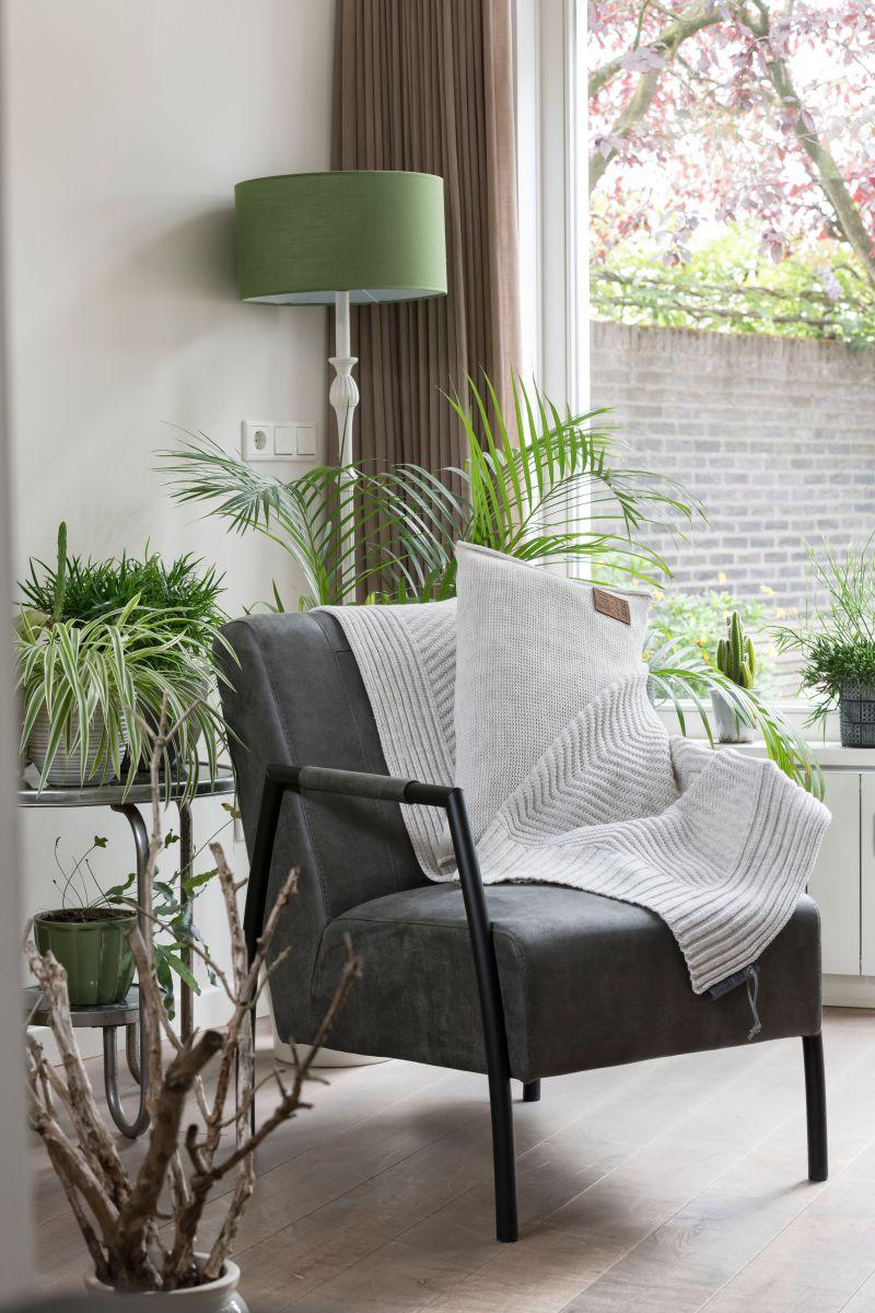 kf149011 knit factory beau plaid 4