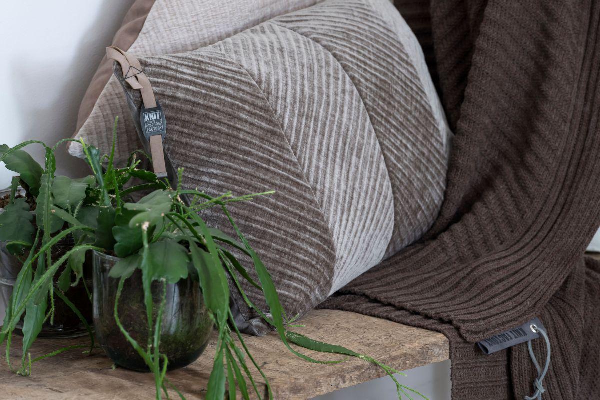 kf149011 knit factory beau plaid 6
