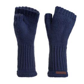 Cleo Gloves Capri