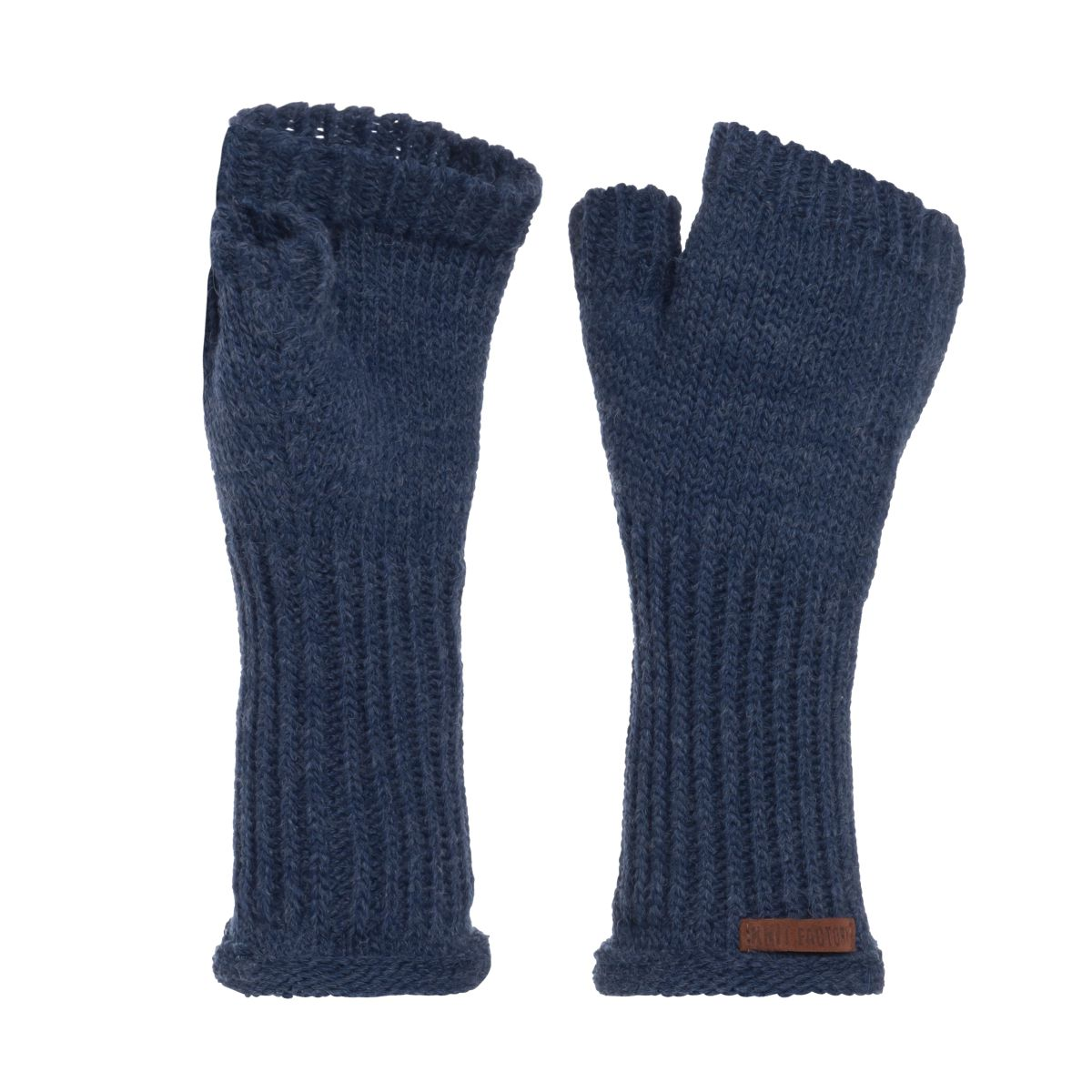 cleo gloves jeans