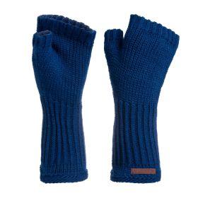 Cleo Gloves Kings Blue