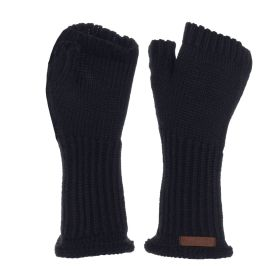 Cleo Gloves Navy