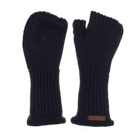 Cleo Gloves Navy