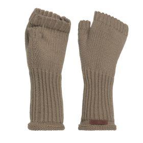 Cleo Gloves Olive